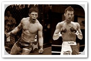 UFC on FX: Joseph Benavidez wants to spoil Yasuhiro Urushitani's UFC debut