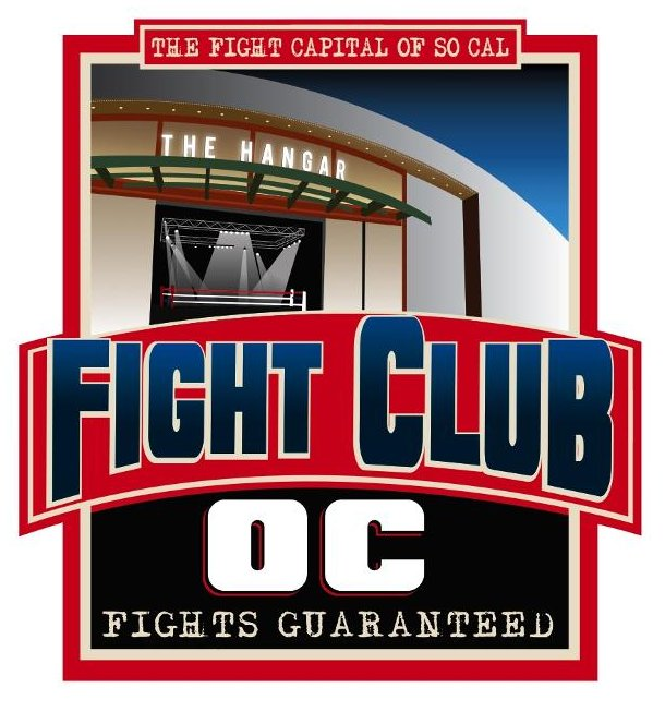 Fight Club OC openinig night tickets on sale and suite seats available