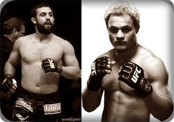 UFC on FOX 3 preview: Johny Hendricks eyes title shot with win over Koscheck