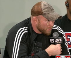 boetsch post 144