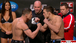 diego sanchez-jake ellenberger