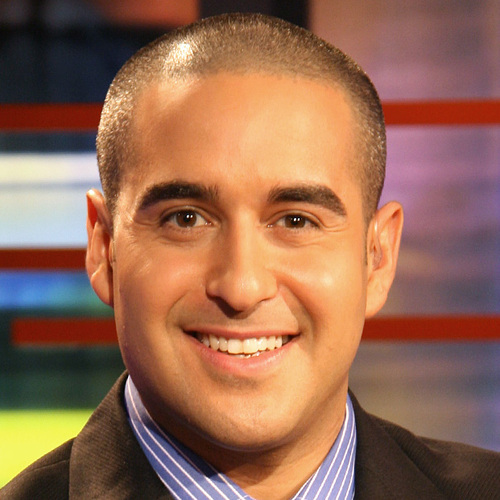 Jon Anik discusses his move from MMA Live host on ESPN to UFC commentator role
