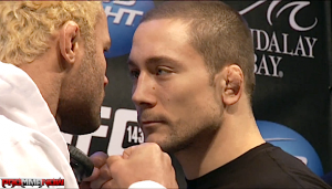 koscheck-pierce-143faceoff