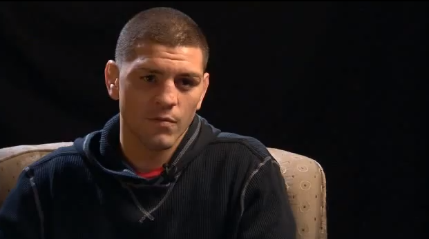 http://prommanow.com/wp-content/uploads/2012/02/nick-diaz-on-ufc-central-with-showdown-joe.png