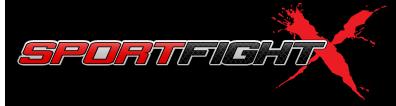SportFight announces Zapata vs Gardner for Alabama show