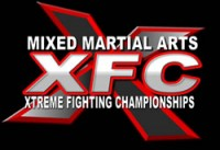 XFC Showcases Lightweights  Kevin Forant vs. Eric Reynolds