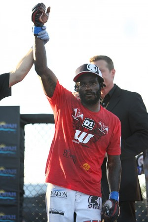 Exclusive: Bellator 60's Daniel Straus on the upcoming Season Six Featherweight Tournament