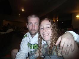 Jason and I_500x375