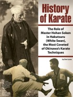 Karate-Guide-Cover250