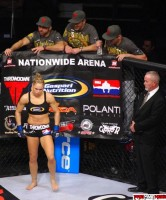 rousey-banner