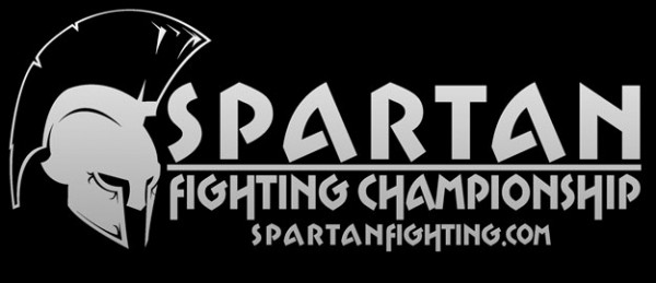 This is Sparta! – Change