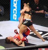 tate-rousey5