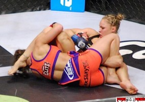 tate-rousey7