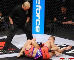 tate-rousey8