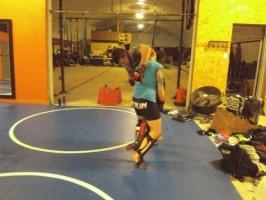 training_500x375