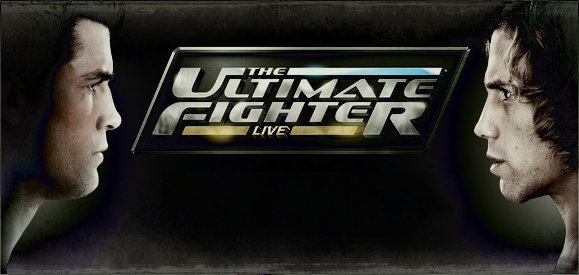 Eliminated competitors of The Ultimate Fighter Live will compete on TUF Finale