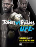 ufc 145 jones-vs-evans