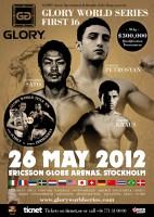 26052012_GLORY_Stockholm