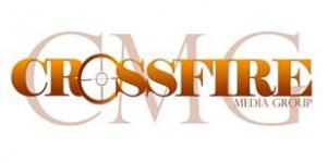Crosfire Media