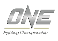 'ONE FC 12: Warrior Spirit' results