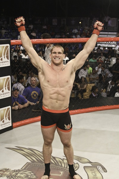 todd duffee instagramtodd duffee sherdog, todd duffee frank mir, todd duffee vs anthony hamilton, todd duffee knockout, todd duffee vs, todd duffee wiki, todd duffee highlights, todd duffee anthony hamilton, todd duffee ko, todd duffee insta, todd duffee vs tim hague, todd duffee batman, todd duffee mma record, todd duffee alistair overeem, todd duffee twitter, todd duffee instagram, todd duffee vs alistair overeem, todd duffee vs frank mir, todd duffee ufc, todd duffee mma