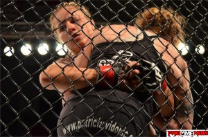 herrig clinch vidonic