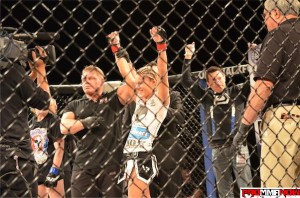herrig decisions vidonic