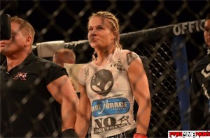 herrig waits decision
