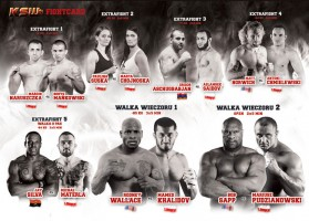 ksw19 poster large