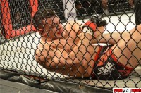 nick newell heel hook coggins