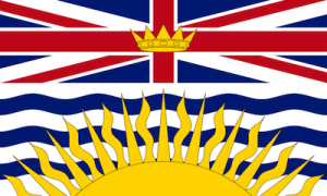 Flag_of_British_Columbia