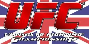 UFC-UK