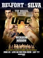 UFC_147_TUF_Brazil