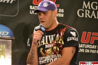 bigfoot silva3