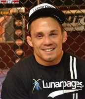 ellenberger jake
