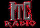 itc radio