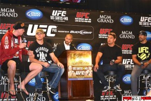 ufc 146 heavyweights