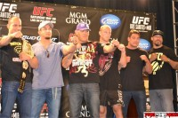 ufc 146 heavyweights lineup2