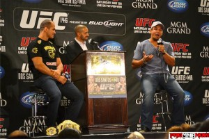 ufc 146 heavyweights3