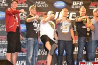 ufc 146 heavyweights4