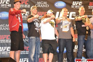 ufc 146 heavyweights5