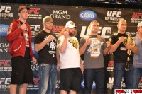 ufc 146 heavyweights6