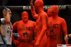 hot sauce crew-holtzman