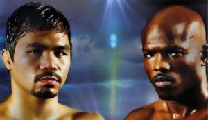 pacquiao vs bradley2