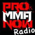 Pro MMA Now Radio welcomes RFA 4′s Tyler Perry, Chris Holdsworth, Jerry Shapiro tonight at 10 p.m. ET