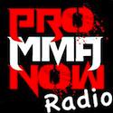 pro mma now radio 00