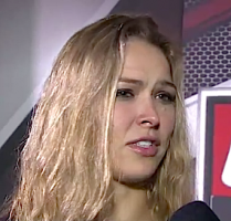 rousey-fueltv