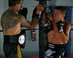 CAGED-MUAY-THAI