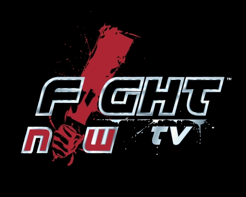 Fight Now TV signs exclusive deal with EFC Africa, EFC 15 airs today at 4:40 p.m. ET
