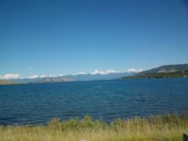 Flathead Lake (2)
